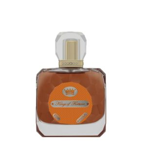 "Louis Cardin ""King of Fortunes EDP"" 100ml"