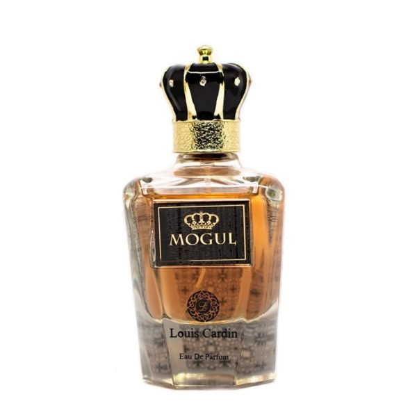 "Louis Cardin ""Mogul"" 100ml"