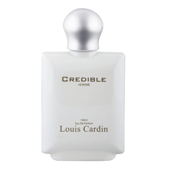 "Louis Cardin ""Credible-Homme"" EDP 100ml"