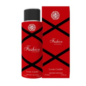 "Louis Cardin ""Fashion"" 100ml"