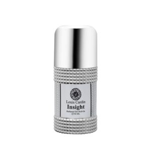 Louis Cardin Deo Roll-On INSIGHT 50ml