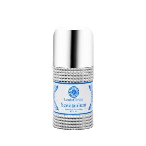 Louis Cardin Deo Roll-On Scentanium 50m